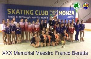 Memorial-Franco-BERETTA