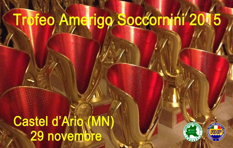 TrofeoAS2015