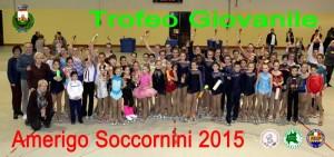 TrofeoAS2015_2s
