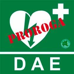 Logo_DAEs2