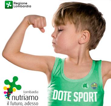 DoteSport2016_m