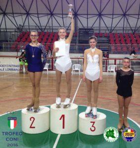 TrofeoCONI2016