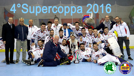 supercoppa_italiana_2016_2s