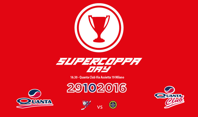 supercoppa_hockey_in_line