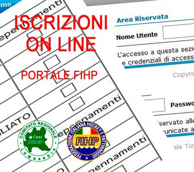 Depennamenti on line