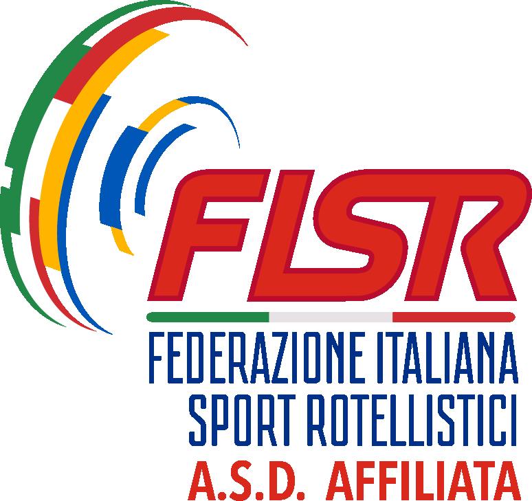 FISR - Identità visiva e logo FISR per le ASD - FISR Comitato Regionale  Lombardia Federazione Italiana Sport RotellisticiFISR Comitato Regionale  Lombardia Federazione Italiana Sport Rotellistici