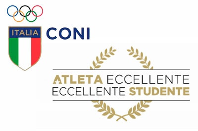 Atleta Eccellente - Eccellente Studente