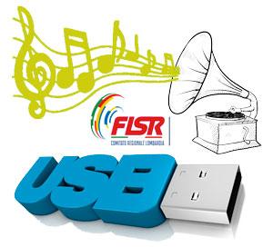 Musica in mp3