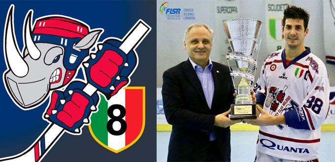 Super Coppa 2018